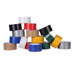 Cloth Duct Tape